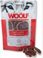 Zobrazit detail - WOOLF Beef Sushi with Cod 100g