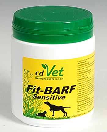 Fit BARf Sensitive