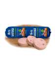 Brit Premium Sausage Chicken & Rabbit 800g