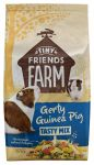 Supreme Tiny Farm Friends Guinea Pig 907 g