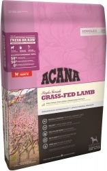 ACANA Dog GRASS-FED Lamb 2 kg