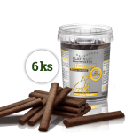 Platinum FIT-STICKS králík+kuře 1,8kg