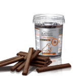 Platinum FIT-STICKS kuře+jehně 300g