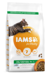 IAMS Cat Adult ocean fish