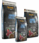 Belcando Junior Lamb & Rice 4 kg