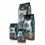 Leonardo Cat Adult Fish 2 kg