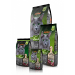 Leonardo Cat Adult Lamb 400 g