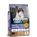 NUTRAM Ideal Indoor Cat 1,13kg