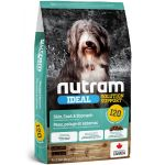NUTRAM Ideal Sensitive Skin Coat Stomach Dog 11,4kg