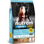 NUTRAM Ideal Weight control Dog 11,4kg
