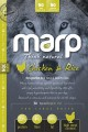 Marp Natural Farmhouse Large Breed18kg