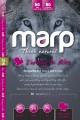 Marp Natural Farmfresh 12kg