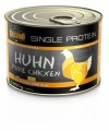 Belcando Single protein Chicken 400 g