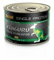 Belcando Single protein Kangaroo 200 g
