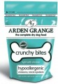 Arden Grange Crunchy Bites LIGHT Chicken 225g