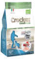 CROCKEX Adult Fish Rice Low Grain 12kg