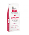 Brit Care Endurance 1kg