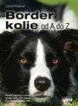 C. Priceova - Border kolie od A do Z