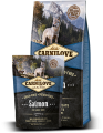 Carnilove Dog Salmon for Adult 1,5kg