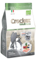 CROCKEX Adult Chicken Rice Low Grain 3kg