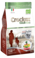 CROCKEX Adult Lamb Rice Low Grain 3kg
