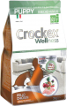 CROCKEX Puppy Chicken Low Grain 3kg