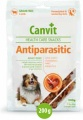 Nutrican Canvit Antiparasitic Snacks 200 g