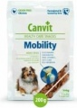 Nutrican Canvit Mobility Snacks 200 g