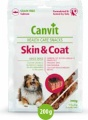 Nutrican Canvit Skin & Coat Snacks 200 g