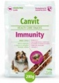 Nutrican Canvit Snacks Immunity 200g