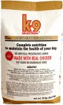 K-9 Selection LITE FORMULA 20kg