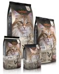 Leonardo Cat Adult Maxi GF 15 kg