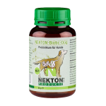 NEKTON BIOTIC DOG 80G