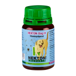 NEKTON DOG H 120G