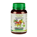NEKTON DOG EASY BARF 700G