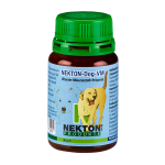 NEKTON DOG VM 120G