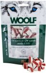 Woolf Triangle of lamb and cod 100 g