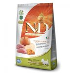 N&D Grain Free Pumpkin MINI Boar & Apple