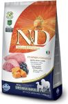 N&D Grain Free Pumpkin M/L Lamb & Blueberry
