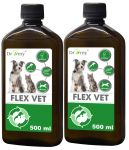 Dromy FLEX VET 500ml + 500ml